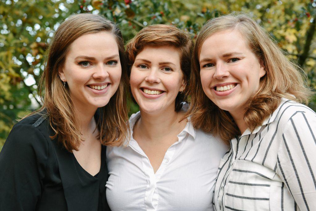 Tussen3zussen, zussen, zussen blog, blog, welkom,