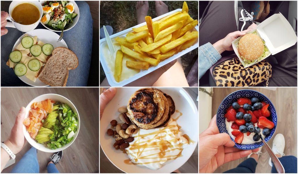 geen vlees eten, hoe beginnen geen vlees eten, minder vlees eten, vegetariër, beginnen vegetariër, tips vegetariër, waarom,