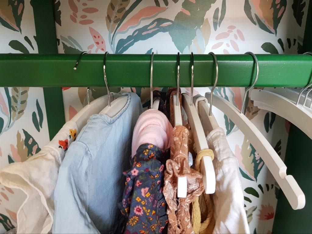 kinderkleding, zara, H&M, Zeeman, kleden kinderen,